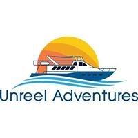 Unreel Adventure Safaris