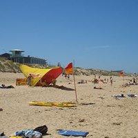 Eloura Beach