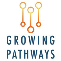 Growing Pathways