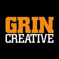 GRIN Creative