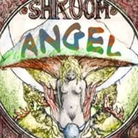 ShroomAngel Records