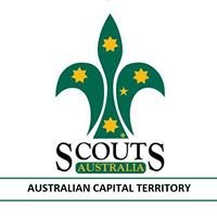 Scouts Australia (ACT Branch)
