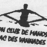 Aviron Club de Manosque