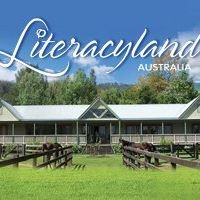 Literacyland Educational Camps