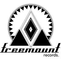Freemount Records