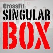 CrossFit Singular Box