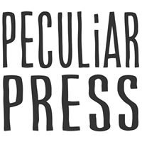 Peculiar Press