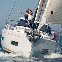 Vicsail Sydney Yacht Brokerage