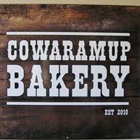 Cowaramup Bakery