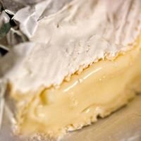 Heritage Country Cheese
