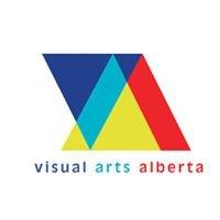 Visual Arts Alberta - CARFAC
