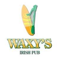 Waxy's Irish Pub Surfers Paradise (Official)