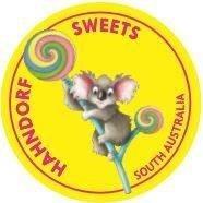 Hahndorf Sweets