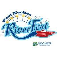 Port Neches RiverFest