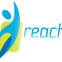 Reach Fitness + Nutrition