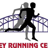 Sydney Running Centre