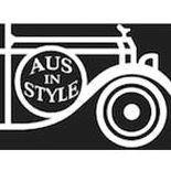 Australia In Style - Weddings & Events