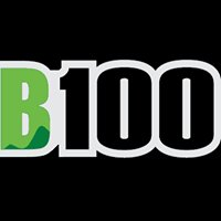 The Blackall 100