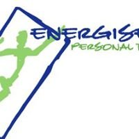 Energise Personal Training & In The Zone PT