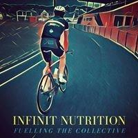 Infinit Nutrition Australia