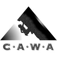 Climbers' Association of Western Australia (CAWA)
