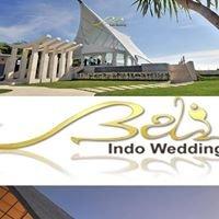 Bali Indo Weddings