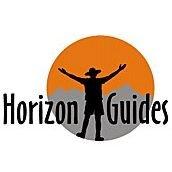 Horizon Guides