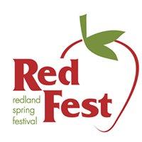 Redfest (Redland Spring Festival)