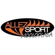 Allez Sport Mooloolaba