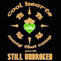 Cool Hearts Muay Thai