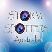 Storm Spotters Australia