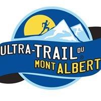 Ultra-Trail du Mont-Albert
