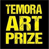 Temora Art Prize