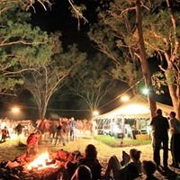 Glendon Camping Grounds