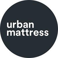 Urban Mattress Fort Collins