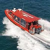 RedBoats.com.au