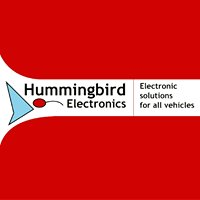 Hummingbird Electronics Pty Limited