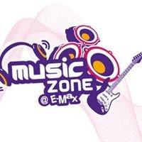 E-Max Music Zone