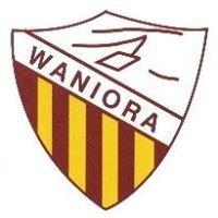 Waniora Public School