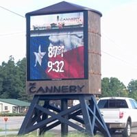 The Cannery Lindale