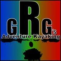 GRG's Adventure Kayaking