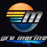GRE Marine - Malibu Boats