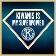 Kiwanis Club of Roanoke Virginia