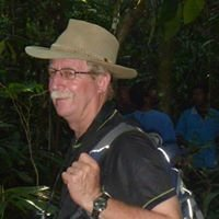 Gondwana Connection Wildlife Tours