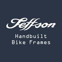 Jeffson Bikes