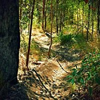 Victory Heights Recreational Trails