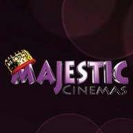 Majestic Cinema Port Macquarie