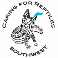 Caring for Reptiles Southwest Inc