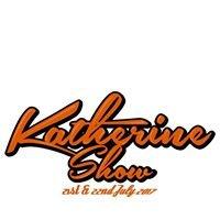Katherine Show & Rodeo