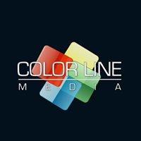 Color Line Media